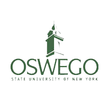 SUNY Oswego State University of New York
